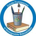 logo_szkoly_postdatawej